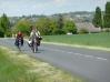 2009 Loire