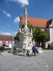 Hainsburg